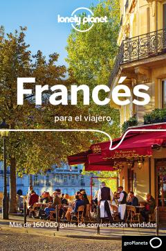 Guía Francés para el viajero 5
