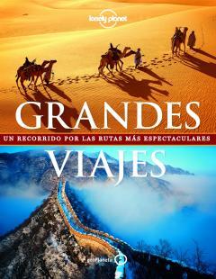 Guía Grandes viajes (nuevo formato)