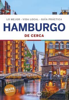 Guía Hamburgo De cerca 1