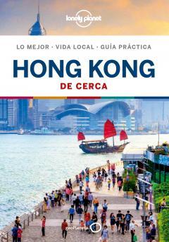 Guía Hong Kong De cerca 5