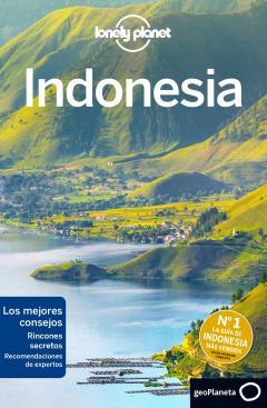 Guía Indonesia 5