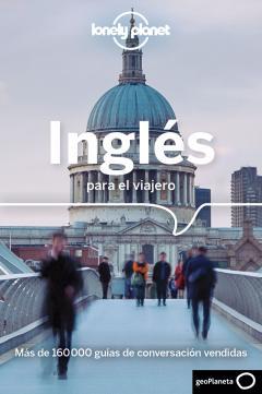 Guía Inglés para el viajero 5