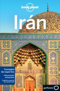 Guía Irán