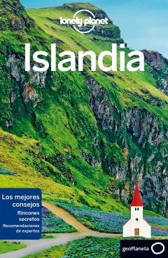 Guía Islandia 5