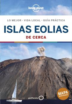 Guía Islas Eolias de cerca 1