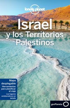 Guía Israel y los Territorios Palestinos 4