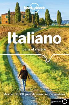 Guía Italiano para el viajero 5