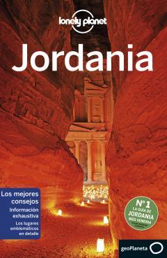 Guía Jordania 5