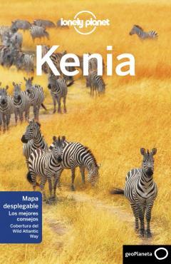 Guía Kenia 3
