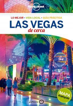 Guía Las Vegas De cerca 1