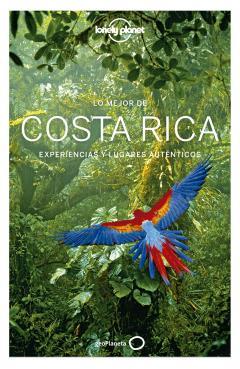 Guía Lo mejor de Costa Rica 3