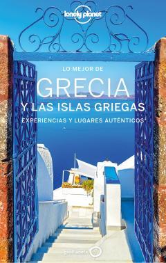 Guía Lo mejor de Grecia y las islas griegas 4