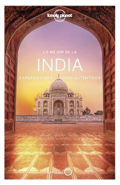 Guía Lo mejor de la India 1