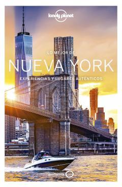 Guía Lo mejor de Nueva York 5