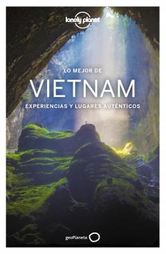 Guía Lo mejor de Vietnam 1