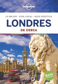 Guía Londres De cerca 6
