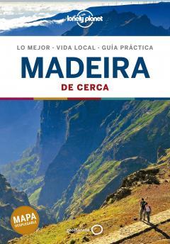 Guía Madeira De cerca 2