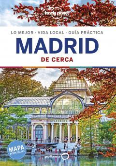 Guía Madrid De cerca 5