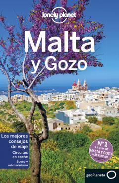 Guía Malta y Gozo 3