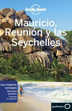 Guía Mauricio, Reunión y las Seychelles 1