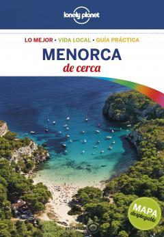 Guía Menorca de cerca 1