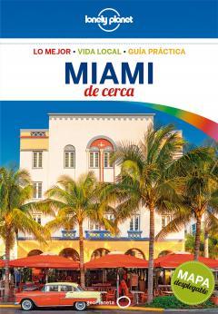 Guía Miami De cerca 1