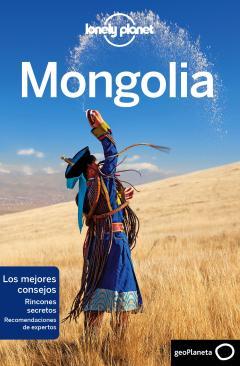 Guía Mongolia 1