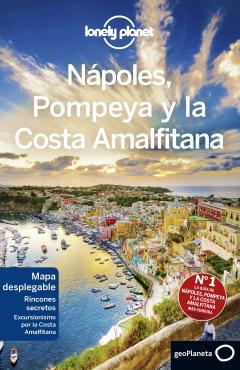 Guía Nápoles, Pompeya y la Costa Amalfitana 3