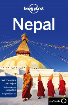 Guía Nepal 5