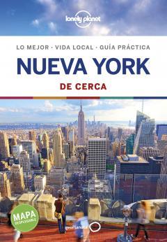 Guía Nueva York De cerca 7