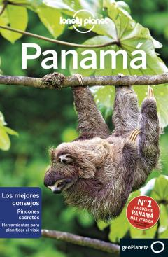 Guía Panamá 2