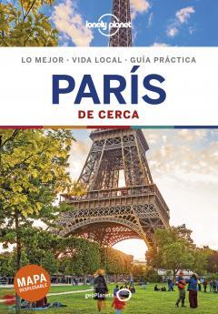 Guía París De cerca 6