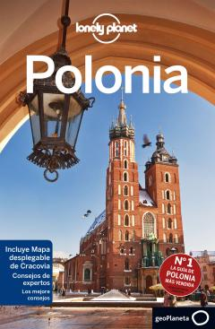 Guía Polonia 4