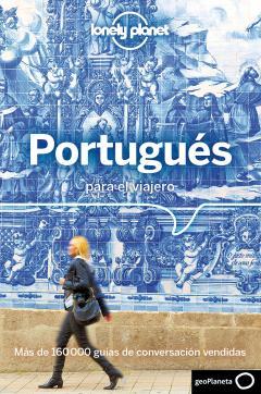 Guía Portugués para el viajero 3