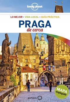 Guía Praga De cerca 5