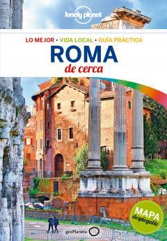 Guía Roma De cerca 5