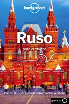 Guía Ruso para el viajero 3
