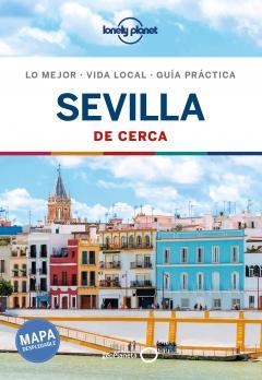 Guía Sevilla De cerca 3