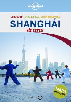 Guía Shanghái De cerca 2