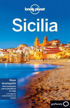 Guía Sicilia 5