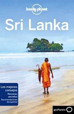 Guía Sri Lanka 2
