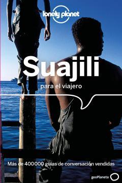 Guía Suajili para el viajero 2
