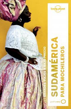 Guía Sudamérica para mochileros 3