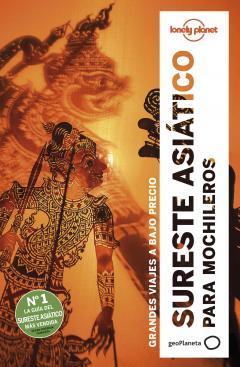 Guía Sureste asiático para mochileros 6