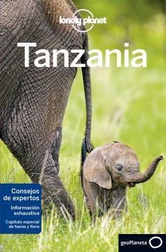 Guía Tanzania 5