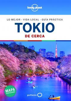 Guía Tokio De cerca 6