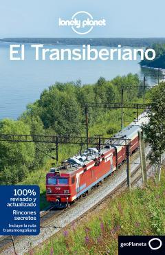 Guía El Transiberiano 1