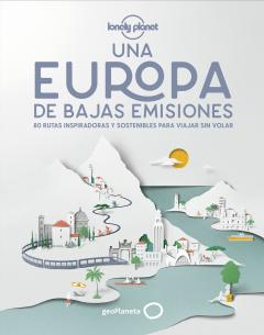 Guía Una Europa de bajas emisiones
