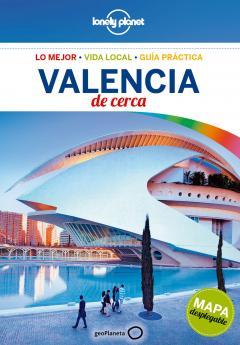 Guía Valencia de cerca 3