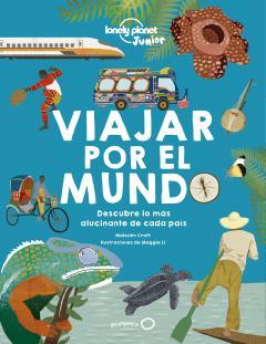 Guía Viajar por el mundo 2